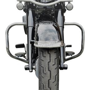 Chrome Highway Bars - 10-5021-01