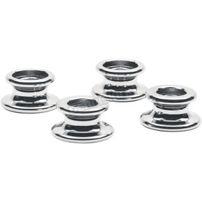 Cobra Bungee Knobs - 02-7265