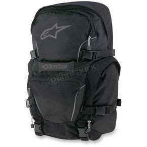 Alpinestars Force Backpack - 6106516-1106