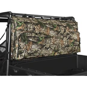 Classic Accessories Deluxe Double Gun Carrier - 18-126-016001-0