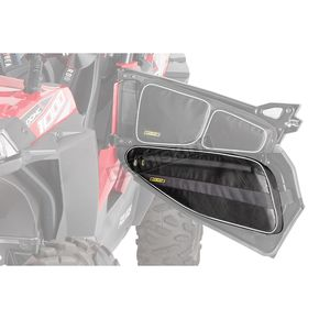 RZR Lower Door Bag Set - RG-001L