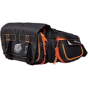 Troy Lee Designs Ranger Hip Pack - 806003200