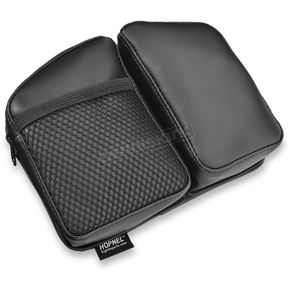 Backrest Organizer - H50-114PO