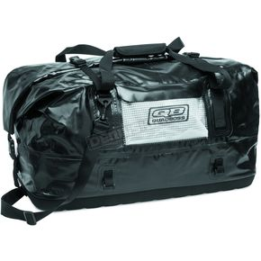 Quadboss X-Large Waterproof Duffle - QB-D2BK