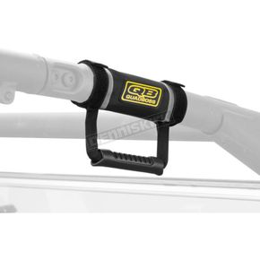 Reflective Series UTV Grab Handle - QB3-009