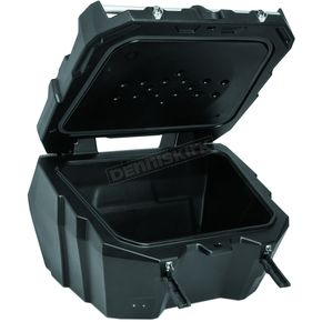 Quadboss Cargo UTV Box - 600605