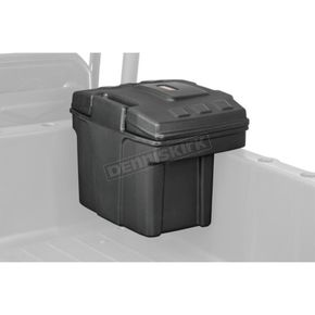 Quadboss Ranger Bed Box - 643500