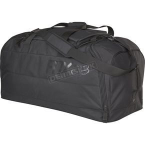 Black Podium Gear Bag - 18808-001-NS