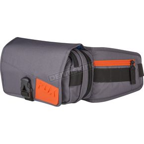Fox Gray/Orange Deluxe Toolpack - 18819-230-NS