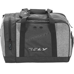 Fly Racing Carry-On Bag - 28-5137
