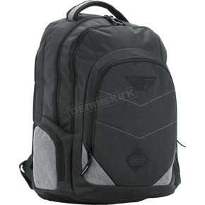 Fly Racing Main Event Backpack - 28-5140