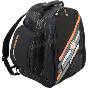 Moose Helmet Bag - 3514-0032