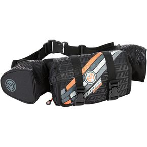 Moose XCR Enduro Pack - 3520-0003