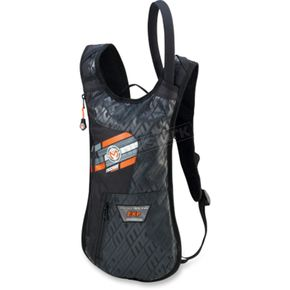 Moose Expedition Hydration Pack - 3519-0048