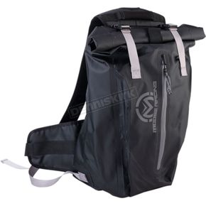 Moose ADV1 Dry Backpack - 3517-0413