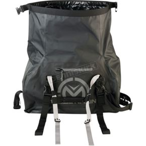 Moose 60 Liter ADV1 Dry Trail Pack - 3516-0222