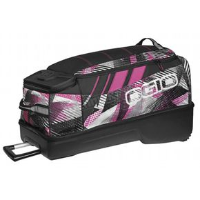 Ogio Bolt Adrenaline Wheeled Gear Bag - 121013.483