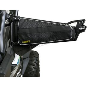 RZR Front Upper Door Bag Set - RG-001U