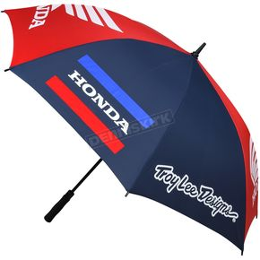 Troy Lee Designs Honda Wing Umbrella - 915517430