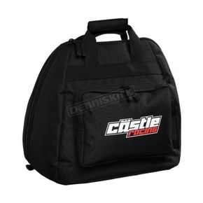 Castle X Deluxe Helmet Bag - 98-4062
