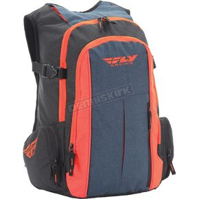 Fly Racing Back Country Pack - 28-5148