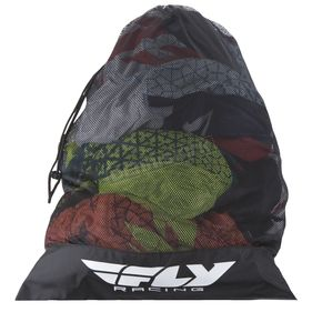 MX Dirt Bag - 28-5158