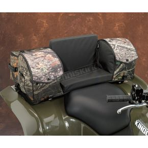 Camo Ridgetop Rear Rack Back - 3505-0215