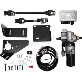 Quadboss Electric Power Steering Kit - PEPS-1001