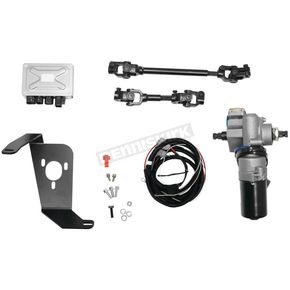 Quadboss Electric Power Steering Kit - PEPS-4001