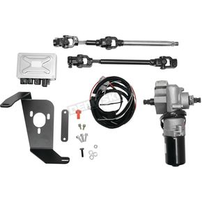 Quadboss Electric Power Steering Kit - PEPS-4002
