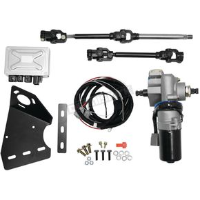Quadboss Electric Power Steering Kit - PEPS-4004