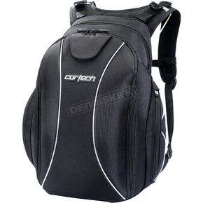 Cortech Super 2.0 Backpack - 8230-1005-18