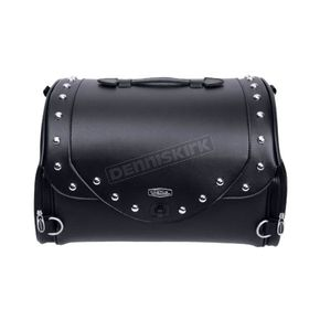 Castle X Studded Streetbag Secondary Tail Pack - 22-3041
