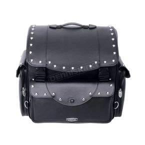 Castle X Large Studded Streetbag Primary Studded Tail Pack - 22-3061