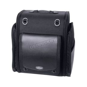 Castle X Medium Streetbag Trek Sissy Bar Bag - 22-5043