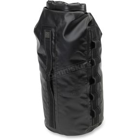 Exfil-11 Motorcycle Bag - BE-115-DB-BK