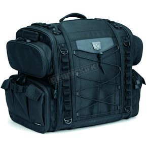 Momentum Road Warrior Bag - 5284