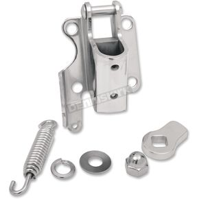 Kickstand Mounting Repair Kit - DS-233675