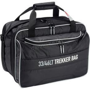 Expandable Liner for TRK33/46 Trunks - T484B