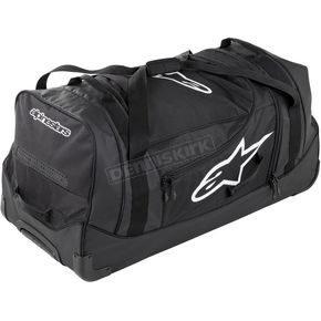 Komodo Gear Bag - 6106118-140