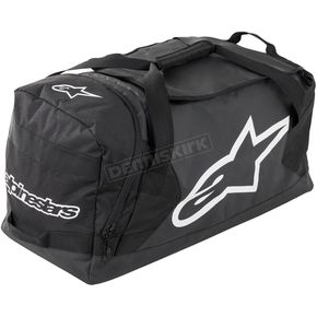 Goanna Gear Bag - 6106018-140