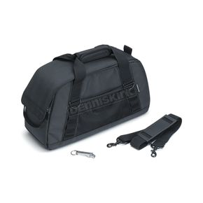 Black Saddlebag Cooler - 5202