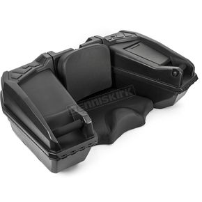 Nomad Rear Trunk - 458000