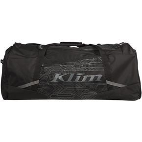 Black Drift Gear Bag - 3310-000-000-000