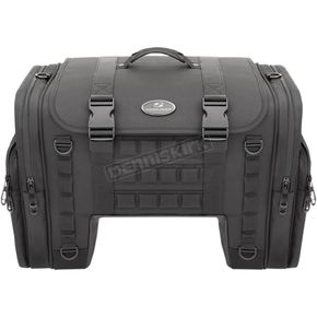 TS3200DE Tactical Tunnel/Tail Bag - EX00030A
