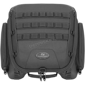 TS1450R Tactical Tunnel/Tail Bag - EX000301A