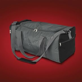 Collapsible Trunk Rack Bag - H50-101BK