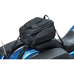 Xkursion XB Ambassador Tail Bag - 5256