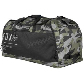 Camo Podium 180 Gear Bag - 24045-027-OS