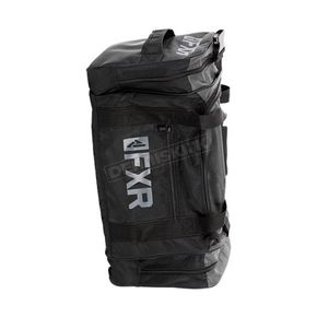 Black Ops Duffel Bag - 203201-1010-00